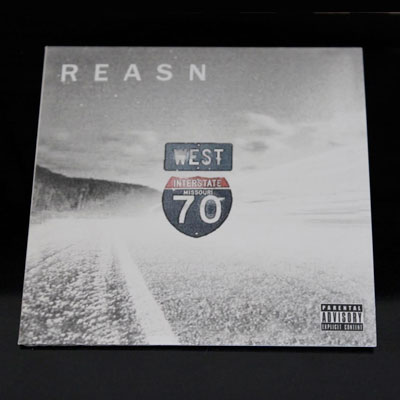 reasn_album_front